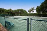 5820 Highway A1a - Photo 15