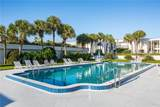 5820 Highway A1a - Photo 16