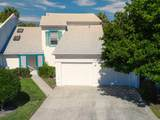 5820 Highway A1a - Photo 4