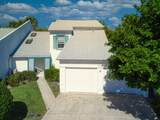 5820 Highway A1a - Photo 7