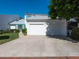 5820 Highway A1a - Photo 8