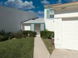 5820 Highway A1a - Photo 9