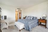 5680 Highway A1a - Photo 19