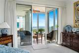5680 Highway A1a - Photo 20