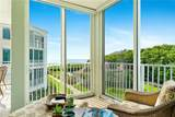 5680 Highway A1a - Photo 21