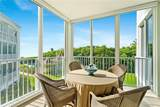 5680 Highway A1a - Photo 26