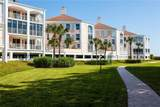 5680 Highway A1a - Photo 27