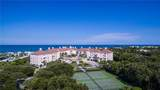 5680 Highway A1a - Photo 35