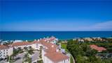 5680 Highway A1a - Photo 36