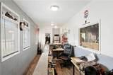 3901 Metzger Road - Photo 10