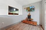 3901 Metzger Road - Photo 13