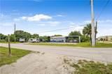 3901 Metzger Road - Photo 32