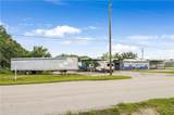 3901 Metzger Road - Photo 35
