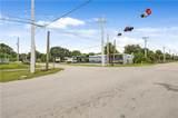 3901 Metzger Road - Photo 36
