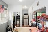 3901 Metzger Road - Photo 9
