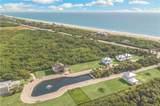 136 Ocean Estates Drive - Photo 11