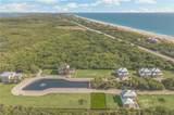 136 Ocean Estates Drive - Photo 13