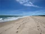 136 Ocean Estates Drive - Photo 17