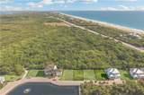 136 Ocean Estates Drive - Photo 4
