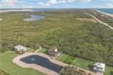 136 Ocean Estates Drive - Photo 7
