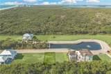 136 Ocean Estates Drive - Photo 8