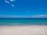3554 Ocean Drive - Photo 36