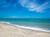 3554 Ocean Drive - Photo 5