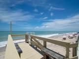3554 Ocean Drive - Photo 7