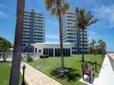 3554 Ocean Drive - Photo 8