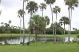 12 Vista Gardens Trail - Photo 26