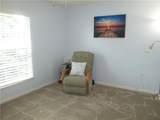119 Sandcrest Circle - Photo 13