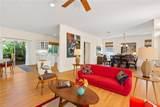 1428 Coral Avenue - Photo 10