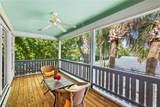 1428 Coral Avenue - Photo 25