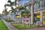 1428 Coral Avenue - Photo 31