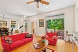 1428 Coral Avenue - Photo 4