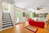 1428 Coral Avenue - Photo 5