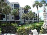 4600 Highway A1a - Photo 1