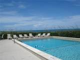 4600 Highway A1a - Photo 19