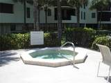 4600 Highway A1a - Photo 21