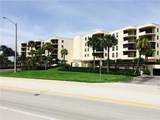 4600 Highway A1a - Photo 28