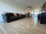 5159 Hwy Highway A1a - Photo 10