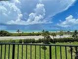 5159 Hwy Highway A1a - Photo 2