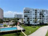 5159 Hwy Highway A1a - Photo 24