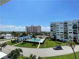 5159 Hwy Highway A1a - Photo 25