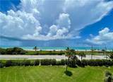5159 Hwy Highway A1a - Photo 3