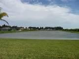 5625 Riverboat Circle - Photo 2