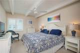 4410 Highway A1a - Photo 13