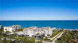 4410 Highway A1a - Photo 19