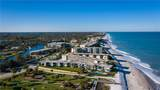 4410 Highway A1a - Photo 2