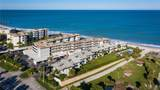 4410 Highway A1a - Photo 20